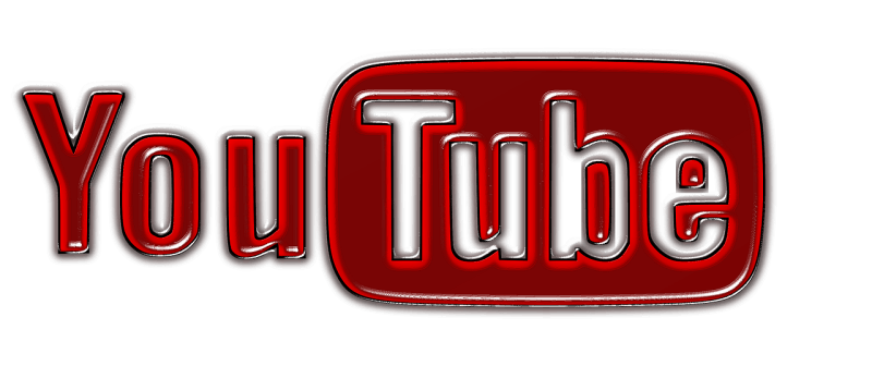 GeekOutdoors Ep3: YouTube Red Subscription Service lost of Freedom?