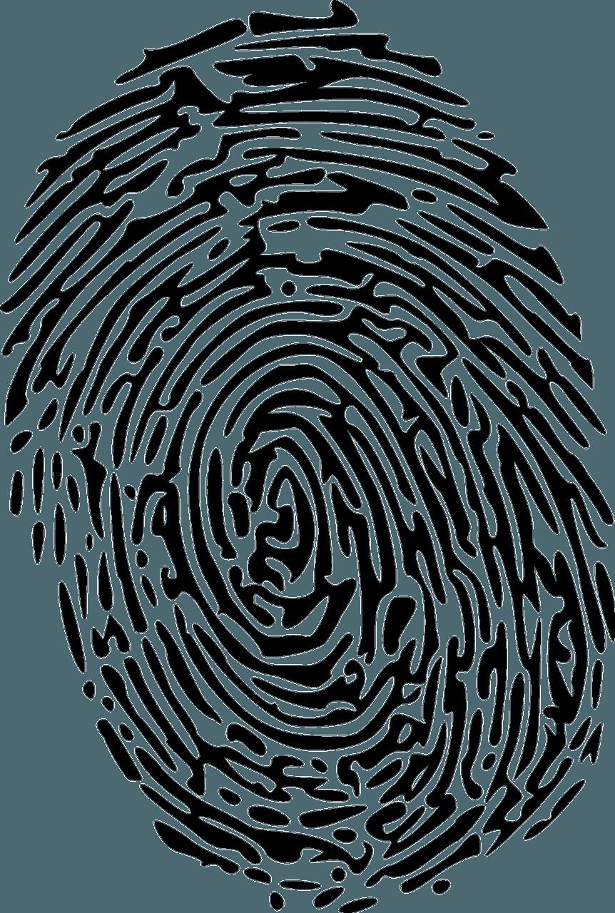 GeekOutdoors Ep7:Fingerprint scanning, Face recognition, Brain scanner?