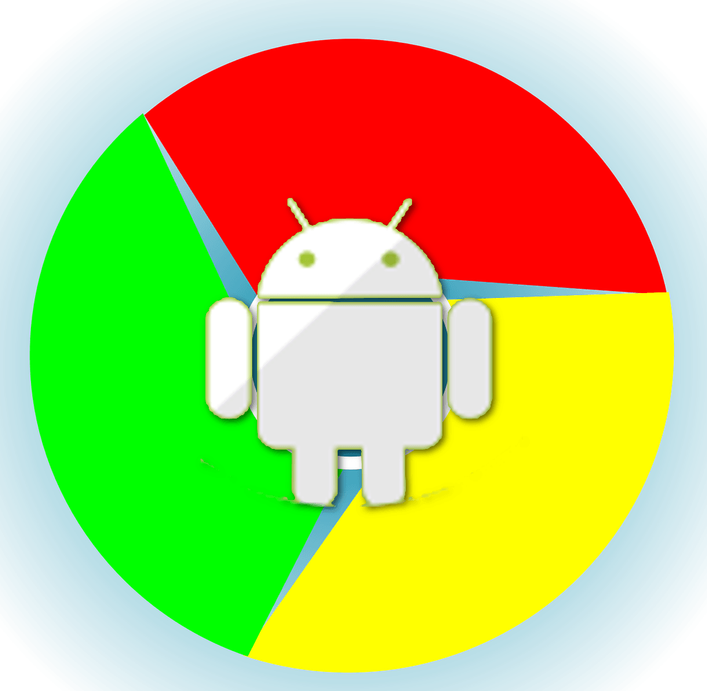 GeekOutdoors Ep14: Chrome OS and Android Merge