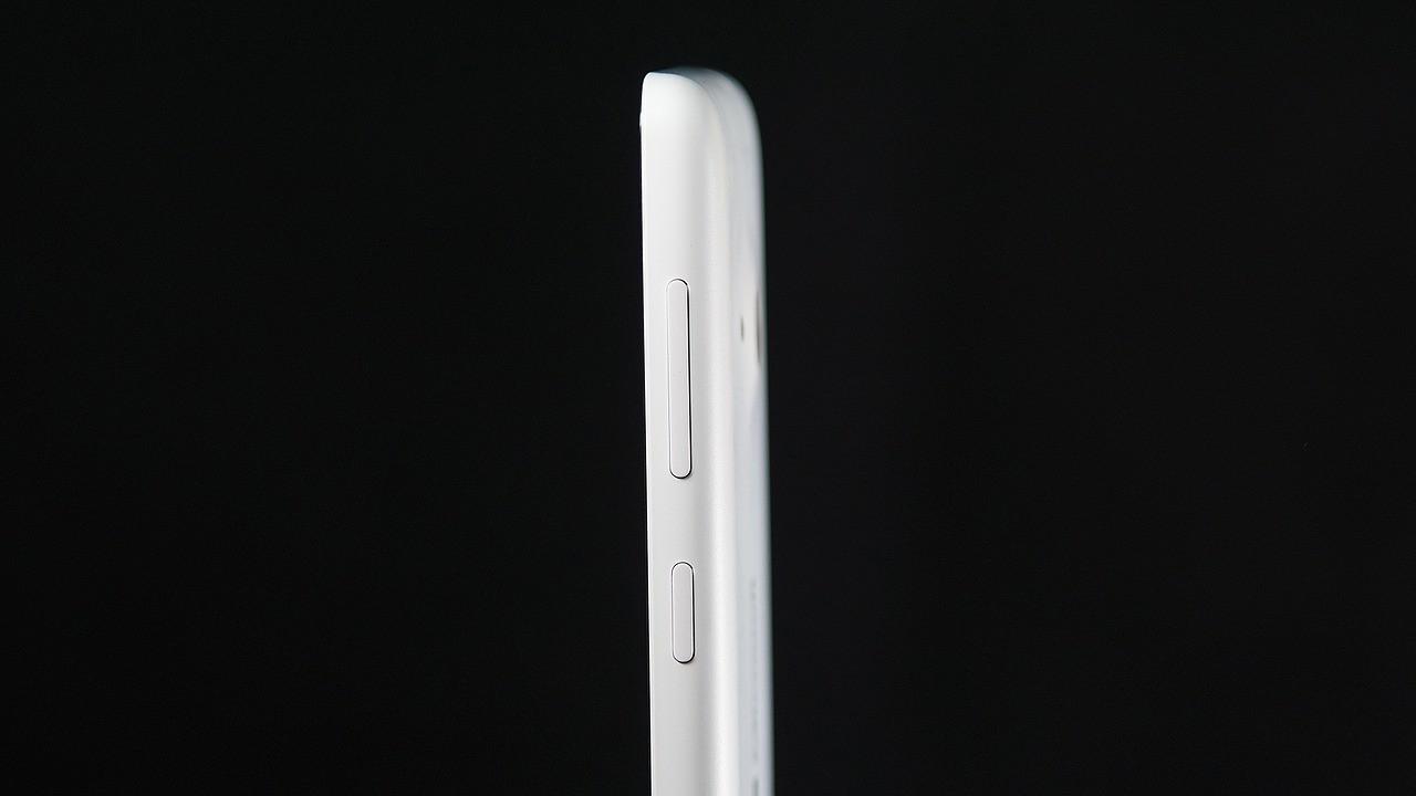 GeekOutdoors Ep9: Motorola Droid Turbo 2 and Maxx 2 Reactions