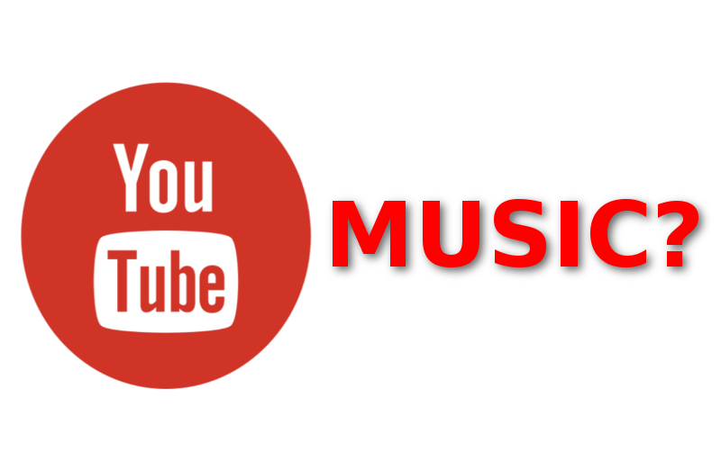 GeekOutdoors Ep24: YouTube Music, Nintendo Mobile Games