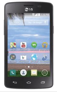 GeekOutdoors Ep26: $10 Smartphone