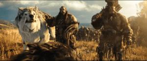 GeekOutdoors Ep19: Warcraft Teaser, Polaroid Sues GoPro, IOS 9 Jailbroken