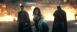 GeekOutdoors Ep35: Batman vs Superman Trailer 2, Andy Rubin comes back to Android