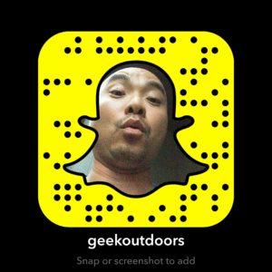 Snapchat IPO Boring?