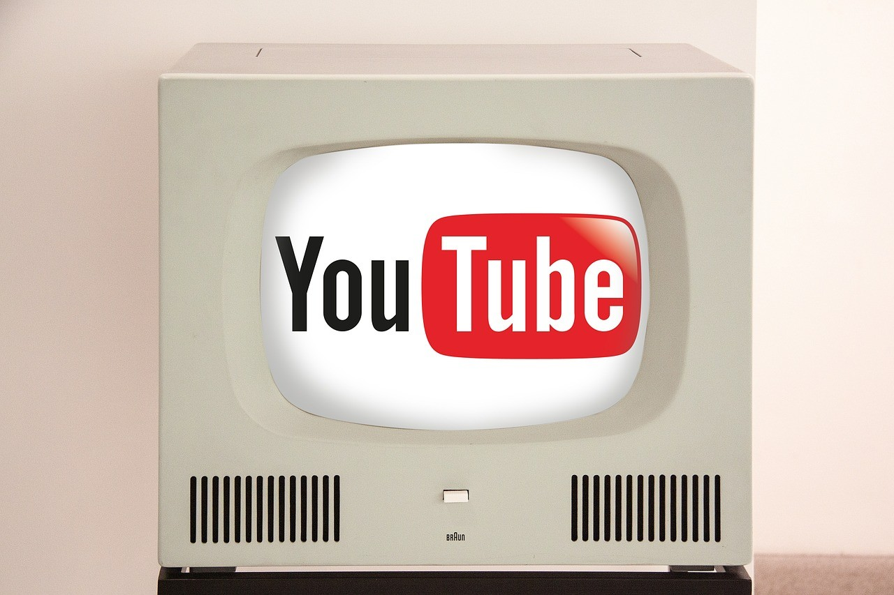 YouTube is the New TV?