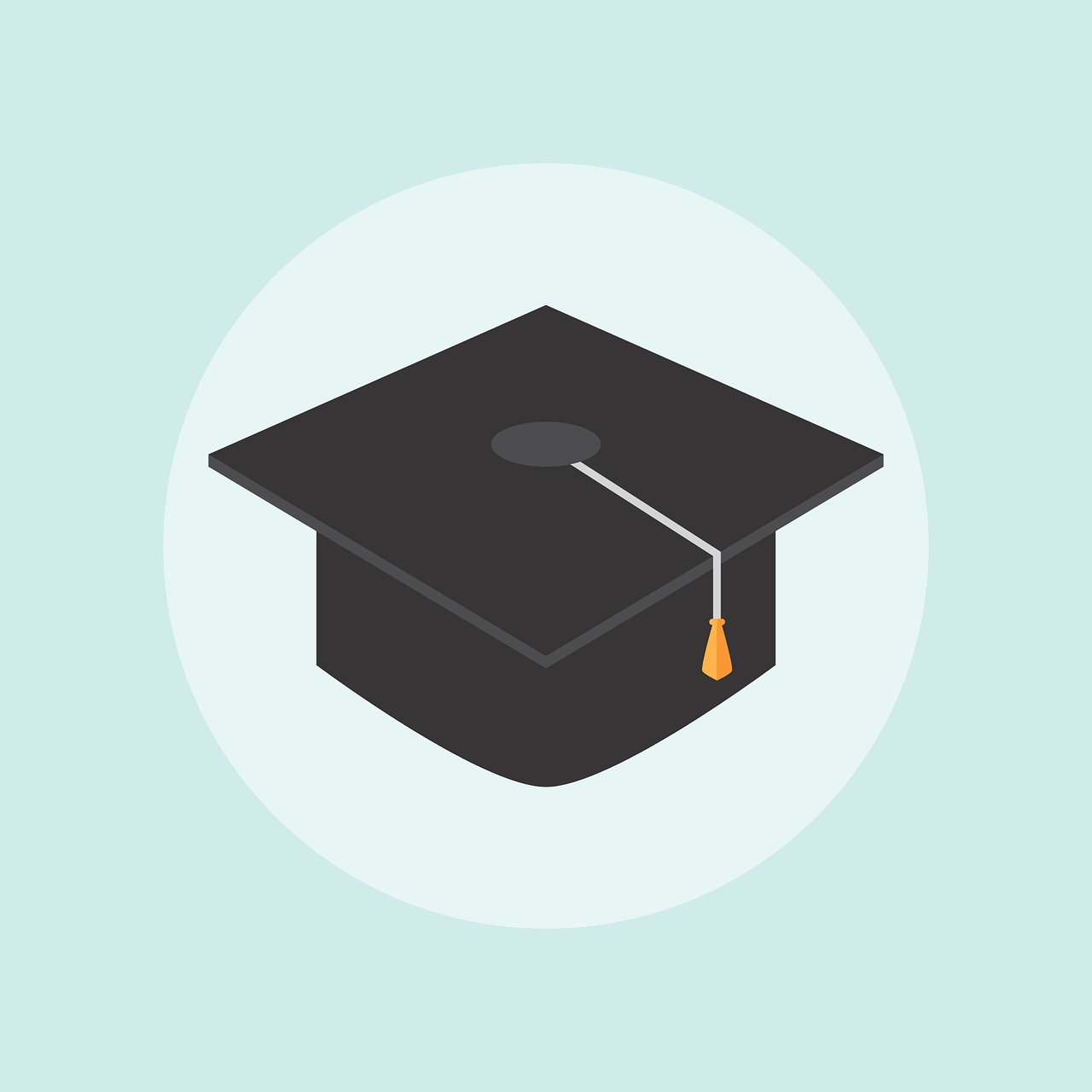 Read more about the article Digital is the New Degree